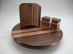 JK Creative Wood